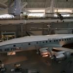 AASM-Airforce
