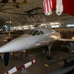 AASM-Concorde