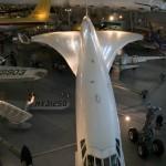 AASM-Concorde2