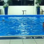 B_H_Pool